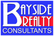 Bayside Realty Consultants, Harwich Pt MA