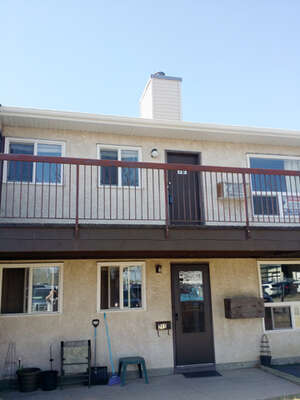 Featured Property in Moose Jaw, SK S6J 1G6