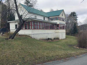 Featured Property in Lyndonville, VT 05851