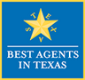 Best Agents in Texas, Auttin TX