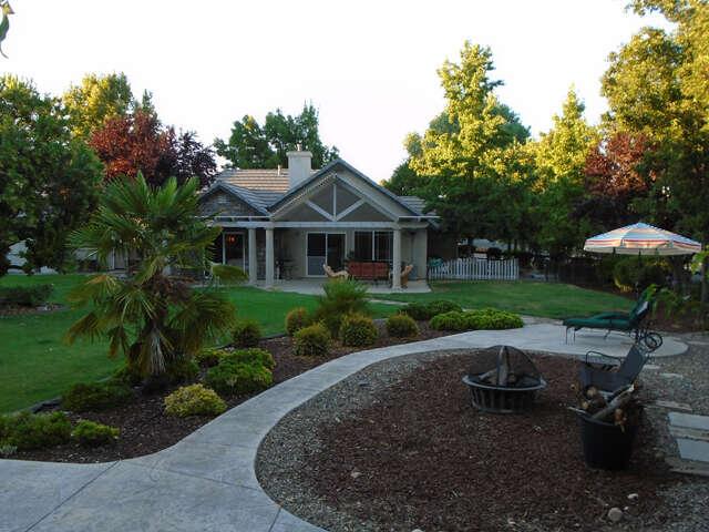 Single Family for Sale at 1013 Katrina Ct. Nipomo, California 93444 United States
