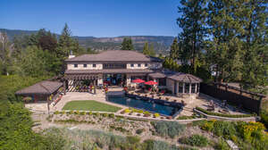 Featured Property in West Kelowna, BC V1Z 1V9