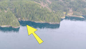 Featured Property in Stuart Island, BC V0P 1V0