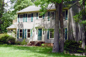 Featured Property in Durham, NC 27712