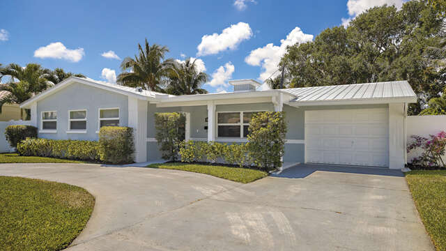 Real Estate for Sale, ListingId:51335730, location: 1012 ne 2nd Avenue Delray Beach 33444