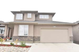 Featured Property in Regina, SK S4V 1J7