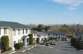 Apartments for Rent, ListingId:8492976, location: 1290 Wallace Road NW Salem 97304
