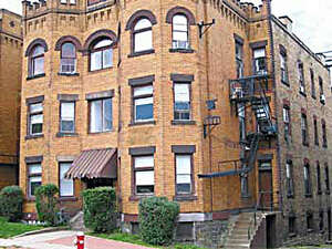 Apartment for Rent, ListingId: 7860622, Pittsburgh, PA  15202