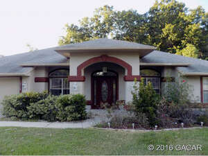 Featured Property in Gainesville, FL 32606