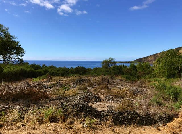 Land for Sale at 82-5961 Lower Napoopoo Road Kealakekua, Hawaii 96750 United States