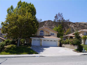Featured Property in Colton, CA 92324