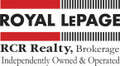 Royal LePage RCR Realty, Brokerage, Orangeville ON