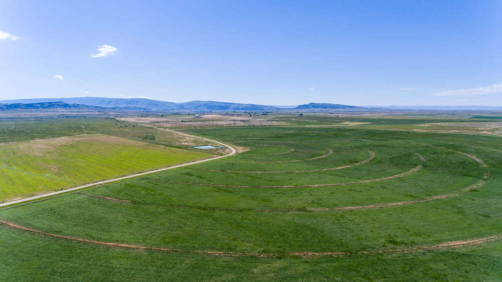 Investment for Sale at Mills Home Ranch Casper, Wyoming 82604 United States