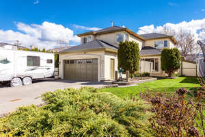 Featured Property in Kelowna, BC V1Y 9J6