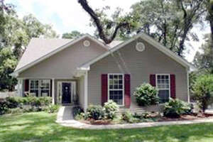 Featured Property in Talllahassee, FL 32312