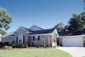 Featured Property in Pawleys Island, SC 29585