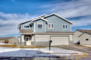 Real Estate for Sale, ListingId: 37012363, Rapid City, SD  57701