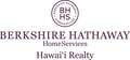 Berkshire Hathaway Home Services Hawaii Realty, Honolulu HI