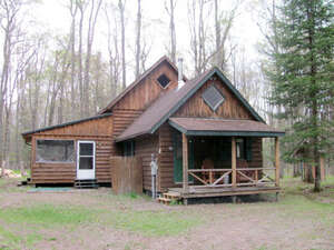 Real Estate for Sale, ListingId: 39033039, Forestport, NY  13338