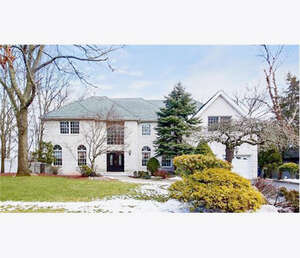 Featured Property in North Brunswick, NJ 08902