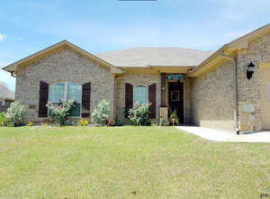 Featured Property in Bullard, TX 75757