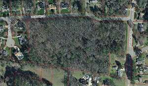 Land for Sale, ListingId:50384372, location: 10ACR+ Hunts Neck Road Poquoson 23662
