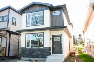 Featured Property in Edmonton, AB T5W 2Y5