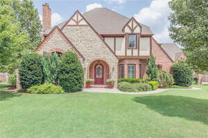 Featured Property in Edmond, OK 73003