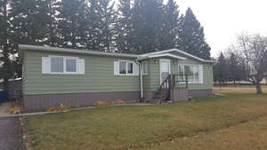 Real Estate for Sale, ListingId: 50943656, Sundre, AB  T0M 1X0