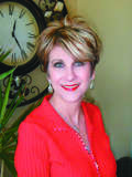 Ricki Bergeron, Galveston Real Estate, License #: 0436365