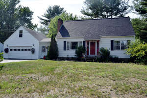 Featured Property in Milton, VT 05468