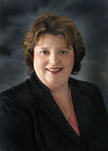 Sandra Palmer, Greenville Real Estate