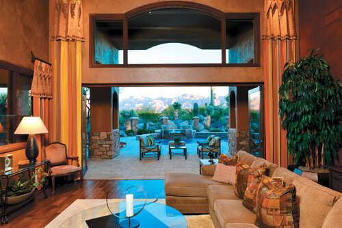Single Family for Sale at 462 W Tortolita Mountain Circle Oro Valley, Arizona 85755 United States