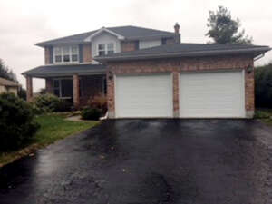 Real Estate for Sale, ListingId: 50009700, Dorchester, ON