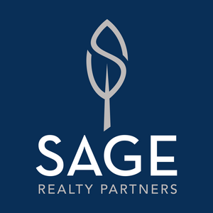 Sage Realty Partners