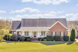 Featured Property in Calhoun, TN 37309