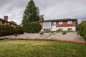 Featured Property in Kelowna, BC V1P 1K6