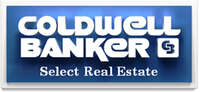 Coldwell Banker Select Real Estate - M