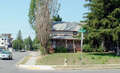 Real Estate for Sale, ListingId:36632716, location: 303 E Indiana Ave Coeur D Alene 83814
