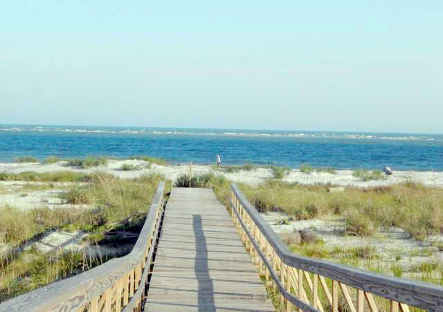 Land for Sale at 755 Marlin Drive Fripp Island, South Carolina 29920 United States