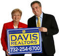 Davis Realtors, East Brunswick NJ