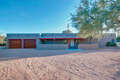 Real Estate for Sale, ListingId:48830633, location: 1221 W Cananea Circle Tucson 85704