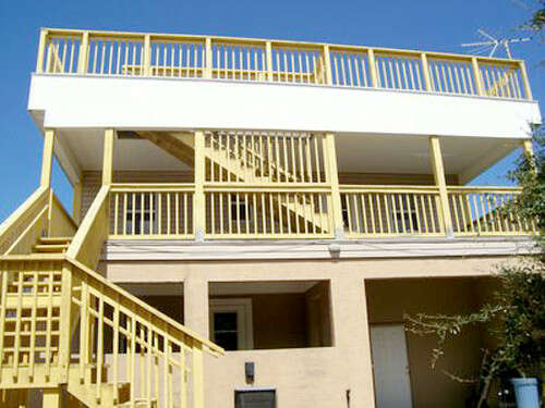 Rental Homes for Rent, ListingId:19917577, location: 5495 Pelican Way-Vacation Home St_augustine 32080