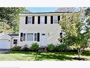 Featured Property in Kennebunk, ME 04043