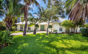Real Estate for Sale, ListingId: 39721332, Melbourne Beach, FL  32951