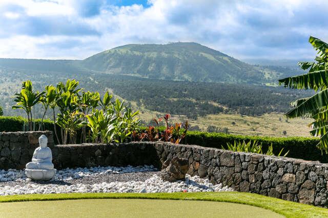 Single Family for Sale at 71-1626 Puu Napoo Dr Kailua-Kona, Hawaii 96740 United States