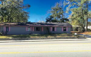 Commercial Property for Sale, ListingId:47897006, location: 1400 Melody Lane Valdosta 31601