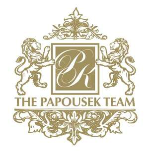 The Papousek Team