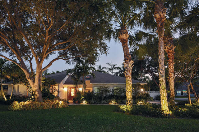 Single Family for Sale at 420 NW 7th Street Delray Beach, Florida 33444 United States