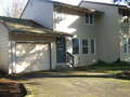 Apartments for Rent, ListingId:42518141, location: 3300 Harlow Road Eugene 97401